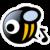 MusicBee-Logo