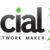 socialGO-logo