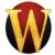 wipe-logo