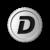 david-fx-logo
