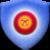 streamarmor-logo