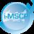 I-MSCP-logo