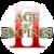 Age_of_Empires-logo