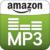 AmazonMP3-Logo