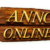 Anno_Online_Logo