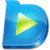 Leawo_Blu-ray_Player-Logo
