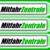 Mitfahrzentrale.org-logo