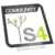 Sozial4-logo