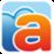 aeroadmin-logo