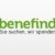 benefind-logo