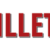 billeto-logo