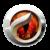comodo-dragon-logo