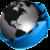 cyberfox-logo