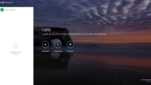 Google Hangouts Instant Messenger Screenshot 1