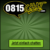 0815-chat-logo