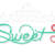 My-Sweet-Secret-logo