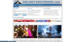 onlinetvrecorder-video-portale Screenshot 1
