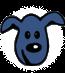 Pacs-Logo
