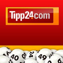Tipp 24 Com