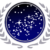 Star-Track-Logo