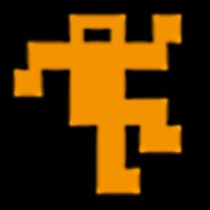 yourmuze.fm-Logo
