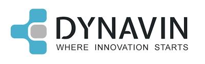 DYNAVIN-Logo