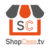 ShopCase.tv-logo