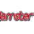 Jamster-logo