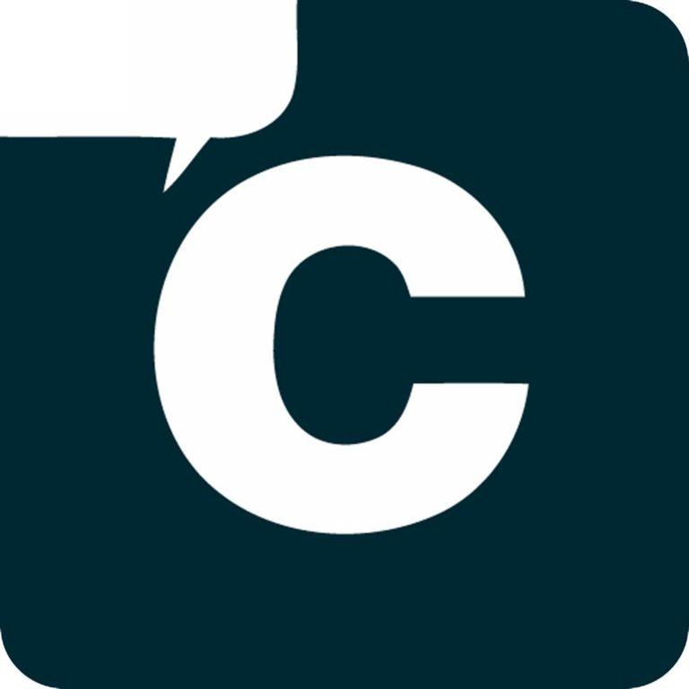 Online-chatrooms für teenager