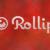 rollip-logo