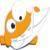 byom-logo