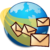 instantbird-Logo