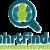 Fahrtfinder-logo
