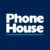 phonehouse-logo