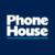 phonehouse-logo