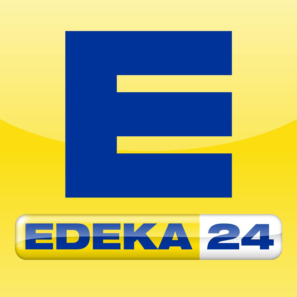 alternativen zu edeka24 die besten edeka24 alternativen 2019. Black Bedroom Furniture Sets. Home Design Ideas