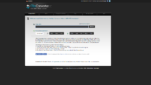 ClipConverter-video-grabbing Screenshot 1