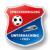 SpVggUnterhaching-logo