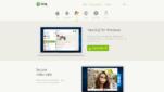 ICQ-instant-messenger Screenshot 1