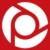 knappschaft-bahn-see-logo
