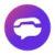 TextNow Instant Messenger Logo
