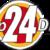 Shop24-logo