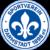 SVDarmstadt-logo