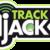 TrackJack-logo