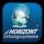 horizont-logo