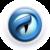 Ice-dragon-logo