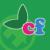cherryflats-logo