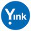 Yink Logo