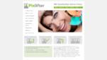 Pixlifter Bildbearbeitung Bilder professionell bearbeiten lassen Startseite Screenshot 1