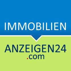 logo-immobilienanzeigen24